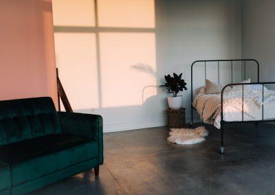 Lincoln nebraska rental photo studio